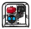 Generator ec 3600
