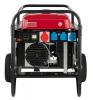 Generator ecmt 7000