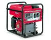 Generator em 30