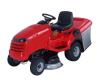 Tractor tuns gazon hf 2315 sbe