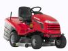 Tractor tuns gazon hf 2620 hme