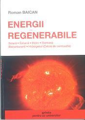 Regenerabile energie
