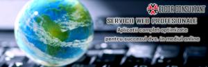 Realizare magazin on-line - Creare magazin virtual la cheie