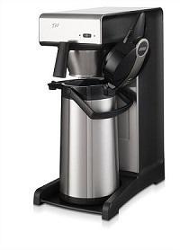 Aparate profesionale de cafea