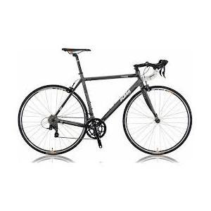 Mountain bike biciclete