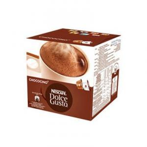 Nescafe dolce gusto