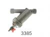 Filtru grosier hydrocyclonic-3388-1.5