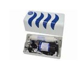 Pompa cu membrana RO pentru osmoza inversa AFXPOMP-4