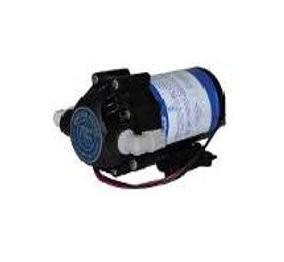 Pompa cu membrana RO pentru osmoza inversa M1207515_K