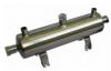 Sterilizator cu UltraViolete Industrial FC-35
