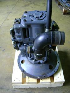 Pompa hidraulica Kawasaki K3V63DTP