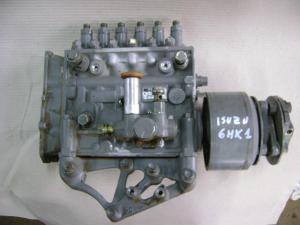 Pompa injectie motor Isuzu 6HK1