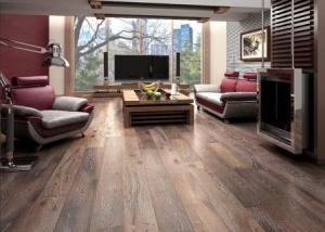 Podele lemn stejar