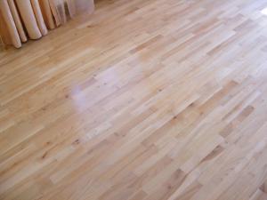 Stratificate lemn
