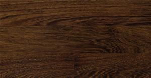 Parchet masiv lemn