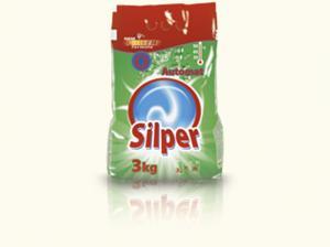 Detergent universal silper 3 kg