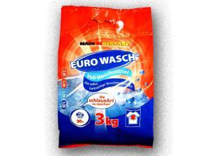 Distribuitor detergenti