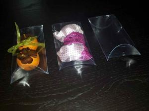 Cutie marturie pentru nunta