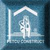 PETCU CONSTRUCT SRL