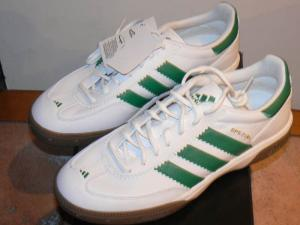 Adidasi original