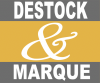 DESTOCK MARQUE