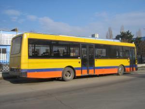 Transport calatorii