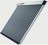 Panouri solare SFINX-SUEDIA