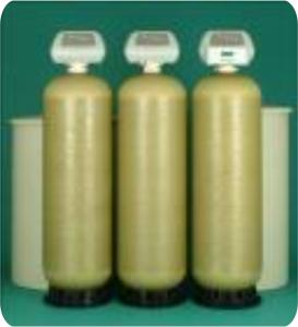 Sisteme de filtrat apa