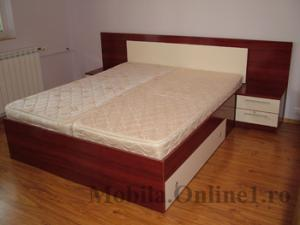 Preturi mobila dormitor