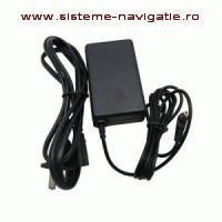 Incarcator PSP 1000,2000,3000