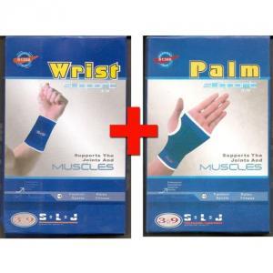 Banda pentru incheietura mainii