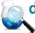 Seo optimizare