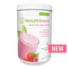 NeoLife Shake - Un corp nou,o viata mai buna!