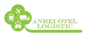 Firma transport intern international