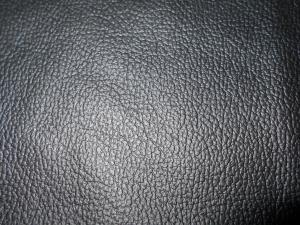 Piele tapiterie