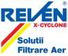 SC REVEN Solutions Srl