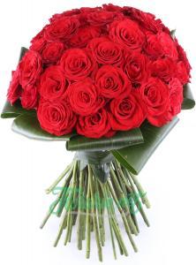 Online flori buchete