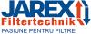SC JAREX Filtertechnik SRL