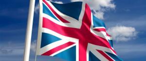 Studii in marea britanie