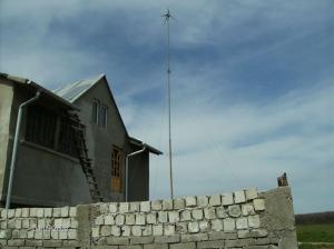 Centrale eoliene producatori