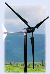 Producator eoliene