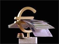 Accesare finantari nerambursabile si/sau credite