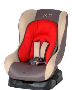 Fotolii auto bebelusi / copii