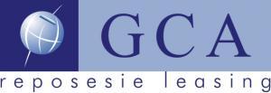 Reposesie bunuri leasing GCA - Recuperari Debite SA