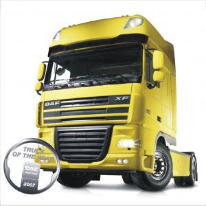 Filtru aer pentru camioane