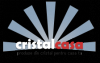 Horal Cristal Grup