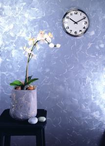 Vopsele decorative, hidroizolatii