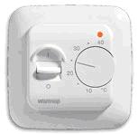 Termostat manual MSTAT