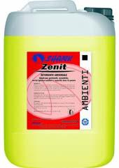 Detergent concentrat universal 10 kg