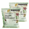 Manoxin c 50 pu